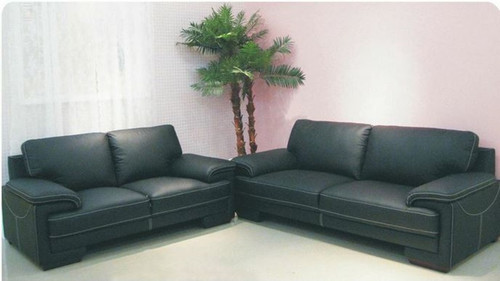 SPRINTA (EM -37) 3 SEATER + 2 SEATER  LOUNGE - ASSORTED COLOURS
