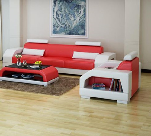 MUREX (G8003D) 3 SEATER + 1 SEATER + 1 SEATER LOUNGE  - CHOICE OF LEATHER AND ASSORTED COLOURS AVAILABLE