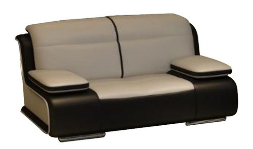 MARER (R7009) SINGLE  SEATER   - CHOICE OF LEATHER AND ASSORTED COLOURS AVAILABLE