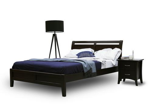 Bedside size. H 570mm x W 540mm x D 405mm