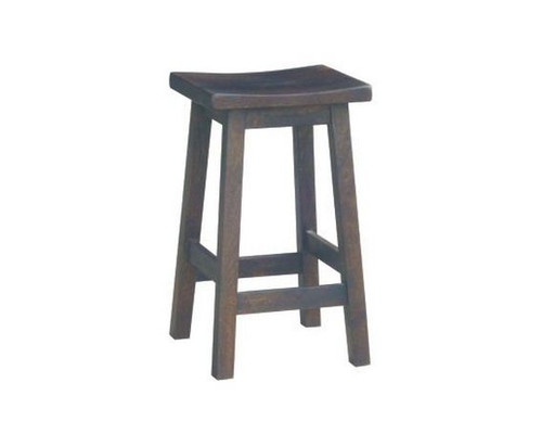TOKYO KITCHEN  STOOL ( WOTK-001) - SEAT:  645(H)  - ASSORTED COLOURS