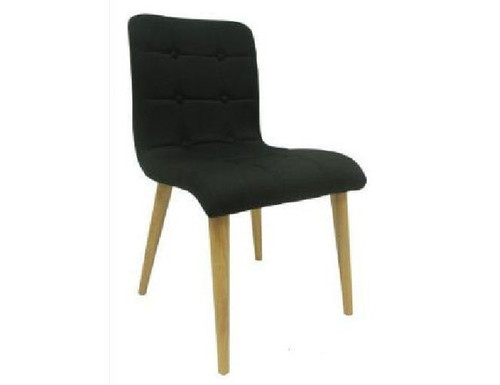 SPENCER  DINING CHAIR  (VCH-504)  - ASSORTED COLORS AVAILABLE