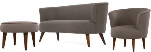 STAMFORD   LIVING ROOM 3 PIECE PACKAGE