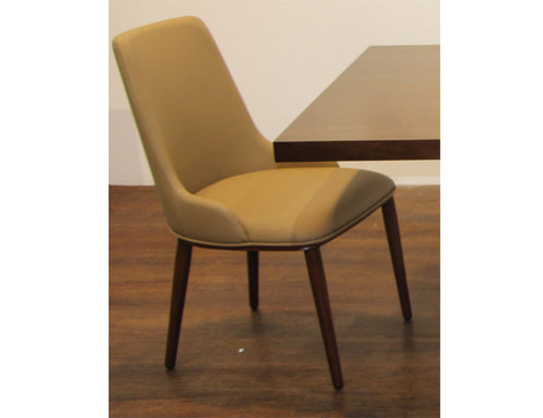 LINDASY DINING CHAIR  (9012) - (MODEL-26-15-5-25) -