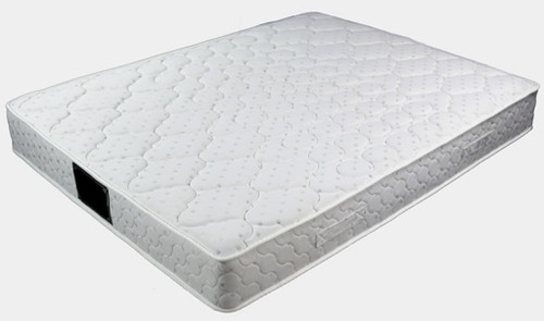 DOUBLE QUALITY POCKET SPRING MATTRESS - (IN-A-BOX) - FIRM