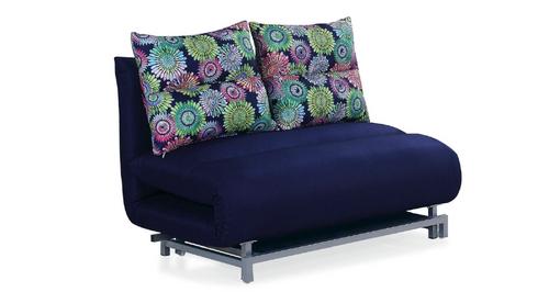 monica ii  model 3067  3 seater fabric click clack sofa bed   assorted click   clack sofa beds   online furniture  u0026 bedding store  rh   myfurniturestore   au