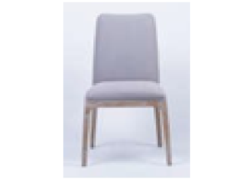 AGNES (DC1137)  SEATER SOFA CHAIR - AS PICTURED