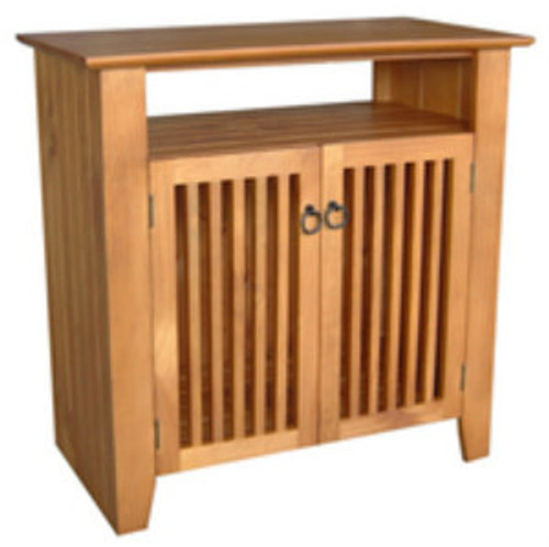 KENNY TV STAND - 800(W) - ASSORTED COLOURS AVAILABLE