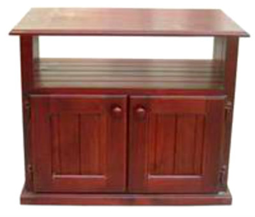 STANDARD TV STAND - 750(W) X 450(D) - ASSORTED COLOURS