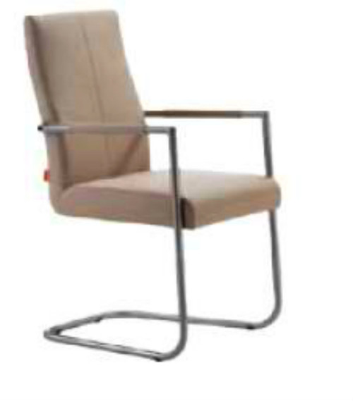 STUDIO (6187-K) DINING CHAIR WITH ARM