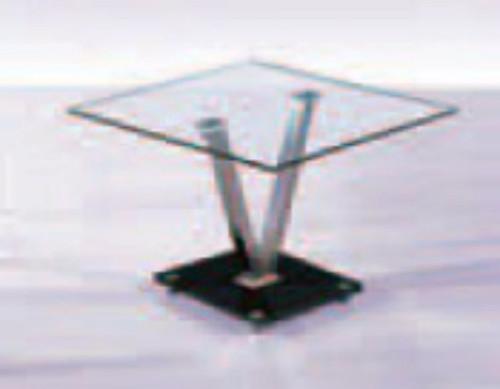 BARCELONA (G052-1) LAMP TABLE