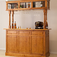 My Furniture Store Offers Great Online Choices for Quality Bars and Countertops for Your Home