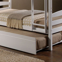 Choosing the right bed frame for your room