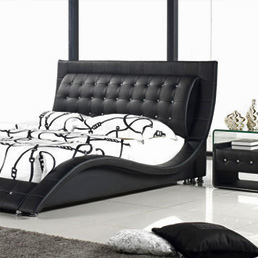 Complete Your Home with Practical Furniture Package Deals Online