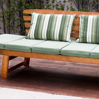 Cheap Daybeds Sold Online for Relaxation in Your Home