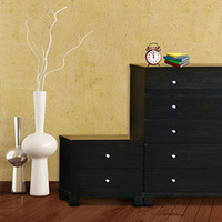 Find Amazing Furniture Designs at Reasonable Prices!!!