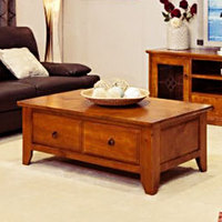 Is your child outgrowing their room? Where to find the perfect furniture selections at unbeatable prices