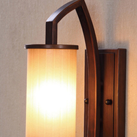 The Versatility of My Furniture Store: We Also Provide Your Home Lighting Needs