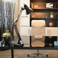 The Convenience of Office Furniture Online Shopping