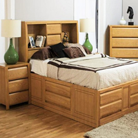Cheap Furniture: Tips on Getting the Best Deals Online