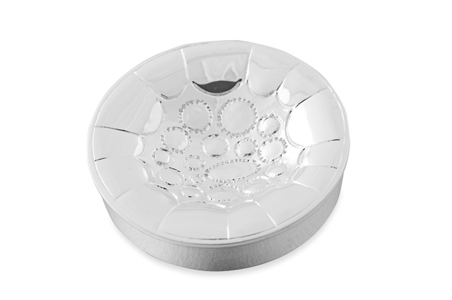 Tenor steelpan Paperweight