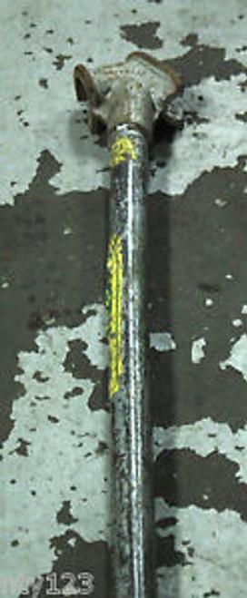 GREENLEE NO. 516 - HICKEY FOR 1 RIGID