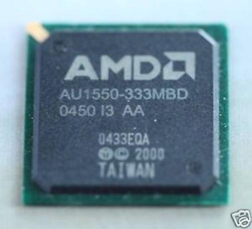 AU1550 AMD Alchemy Security Network Processor MIPS SOC Data Book 10Pcs
