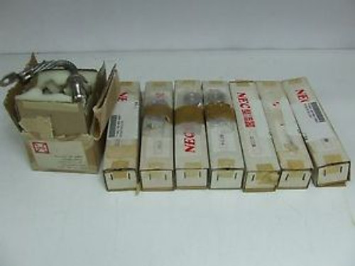 NEC Semiconductor Device Diode IS735R & 251F5S NEW
