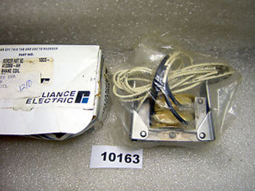 (10163) Reliance Brake Coil 413366-AH
