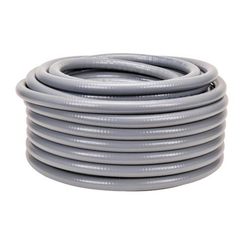 """Anaconda Sealtite® 34231 - 1"""" Type UA Gray 100' CTN"""