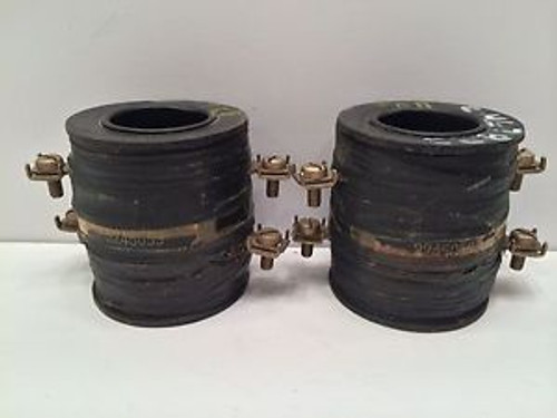 (2) NEW! GE / GENERAL ELECTRIC COILS 3245059