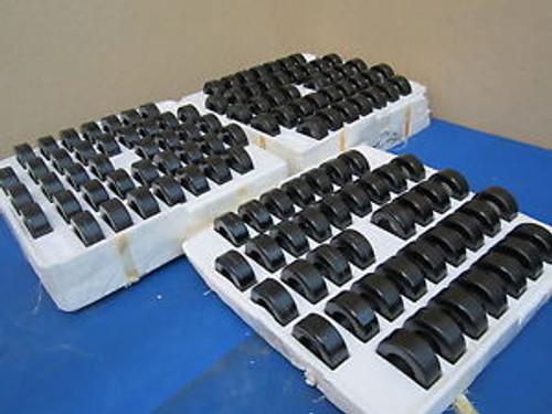 NEW 120 Magnetics Toroid Cores 47mm (O.D.) x 18mm x 24 mm (I.D.) 1401B