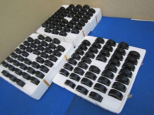 NEW 120 Magnetics Toroid Cores 47mm (O.D.) x 18mm x 24 mm (I.D.) 1051B