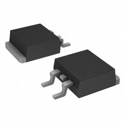 (50) DIODE BYPASS 40V 16A D2PAK  SPV1002D40-ND  STMicroelectronics(sealed pac  )