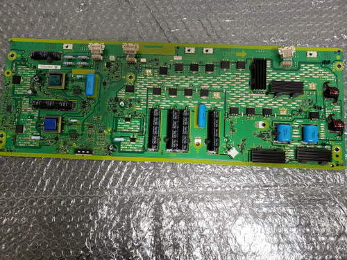 TNPA5335 AG Y-SUS or SC Board WITH 90 days warranty