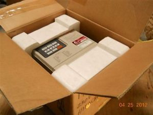 Hitachi (VWS1.5LD3UH) HFC-VWS Inverter, New Surplus in Original Box