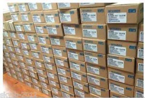 1 pcs Mitsubishi FX2N-8EYR FX2N8EYR new in box