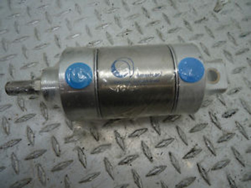 AMERICAN AIR CYLINDER 3000DVS-1.00-2
