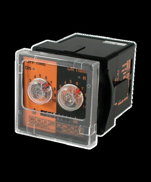 ATC 422AR-100-S-0-X