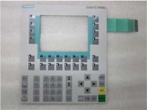 6AV6542-0BB15-2AX0 Keys film for Simens OP170B NEW