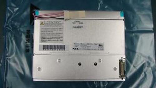 NEC Nl6448BC20-18D  NEW UNITS SOME SLIGHT BLEMISHES