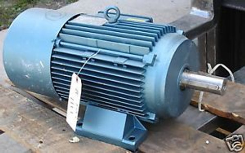 #SLS1B12 New  Sew Eurodrive Electric Motor 2.4/4.5 HP