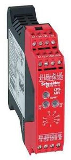 Buy Schneider Electric 06atex0036x Amp Relay Lad7b10 Sku 23