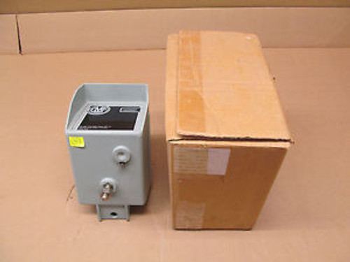 1 New EMP BOWTHORPE SC12 SURGE COUNTER 6 DIGIT 24-5120 245120