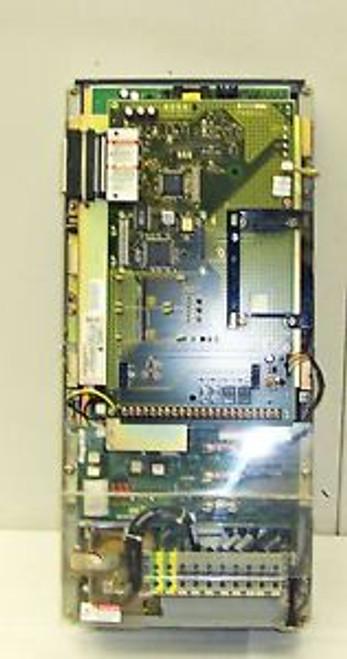 #SLS1C21 New Allen-Bradley Cat-1336F-B040-AN-EN Drive RE02040223 16375LR