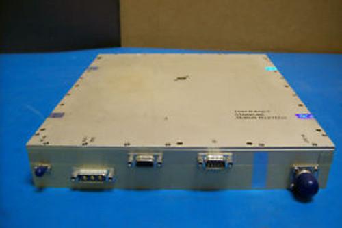 SEWON TELETECH LEAN-R-AMP STA800-48L