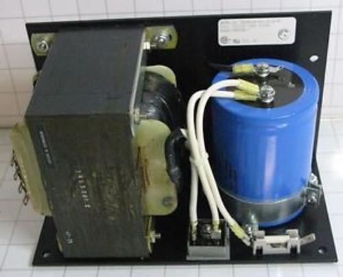 Xentek 24 volt DC power supply 20 amp 480 watt 500XXU-24-3913 24v transformer