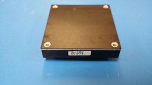(1 PC) uV48-T515 ROA DC-DC CONVERTER INPUT:48VDC7A OUTPUT: 5V 0-35A