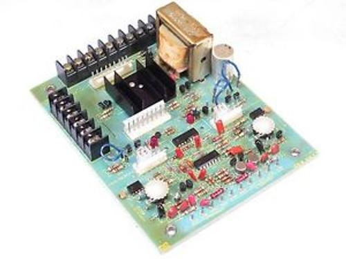 NEW CIRCUIT BOARD 650-29-700 65029700