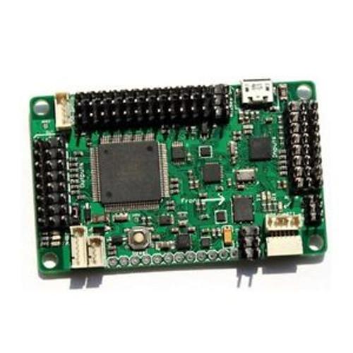 ArduPilot Mega V2.5 Fully Assembled Module Kit Without GPS